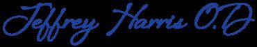 jeffrey-harris
