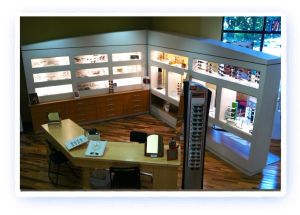 tigard-vision-world-optometry-office